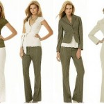Ideas for the Clothing General Industry