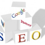 Top Level ideas To Choosing a Advantage Search Engines SEO Market in Denver