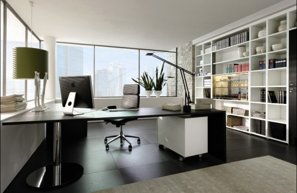 HOME BASED BUSINESS: Creating a Small Home Office | FIRST CLASS ...