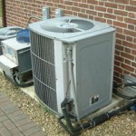 INDUSTRIAL: Signs That Your Air Conditioner Needs Replacing
