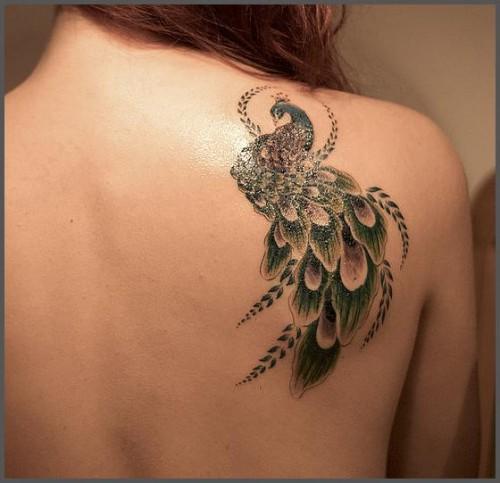 Best First Tattoo Ideas