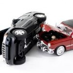 Tips to Find Deals for Car Insurance Quotes