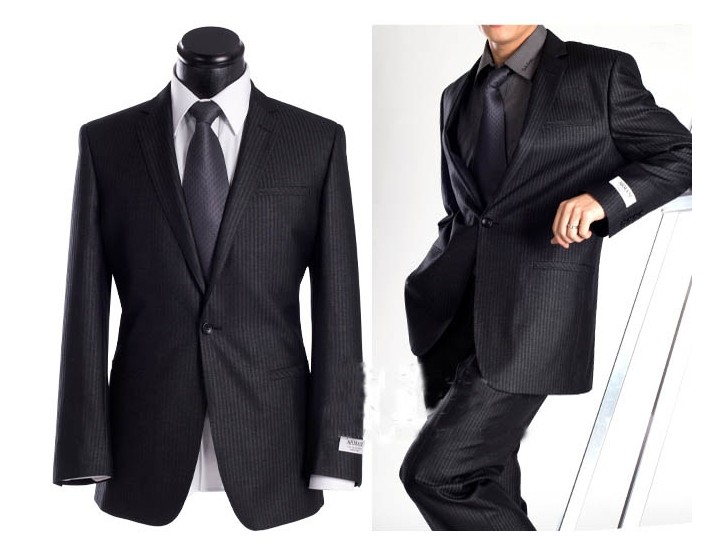 About Mens Suits Male Models Picture