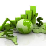 Corporate Currency Trading - How it Can Benefit Businesses