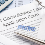 Benefits of Government Debt Consolidation Loans