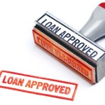 Tips for Getting Small business loans