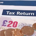 Keeping on top of tax returns