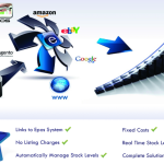 Amazon Integration Links Multiple Platforms