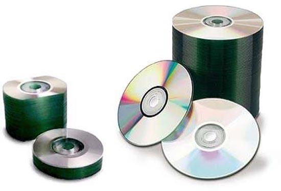 cd-duplication