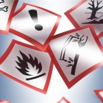 New Chemical Classification and Labelling Inventory Released by ECHA