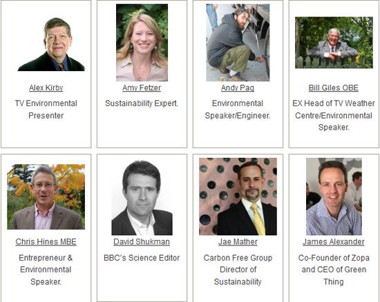 environmental-speakers1