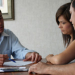 Why negotiation is important while getting a loan