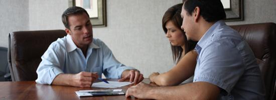 loan-negotiation