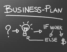 planning_business