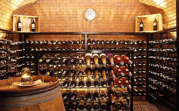 wine_business