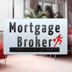 Need to Improve Your Mortgage Broker Business?