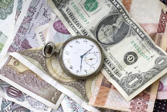 Short-Term-Lenders