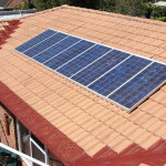 The Benefits of Home Solar Panels
