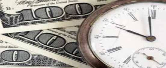receivable-accounts-financing