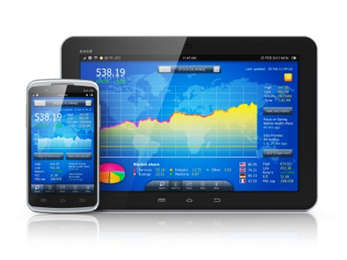 Online-Trading-Account