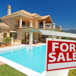 Costa Blanca Property  - A bargain hunters guide for 2013