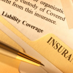 Why Buy General Liability Insurance