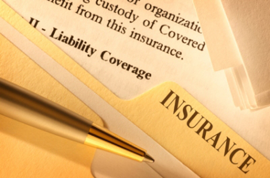 cheapest-liability-insurance