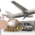 Is a Courier Service Franchise Right for You?