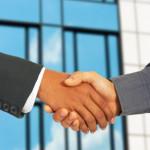 5 Great Negotiation Strategies