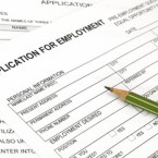 Don't Let the Increased Payroll Tax Stop Your Business From Hiring