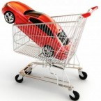 Good news about buying a car