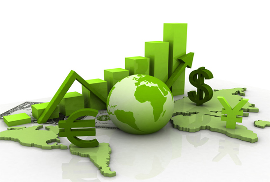 currency_trading