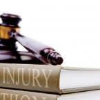A Brief History of Personal Injury Law