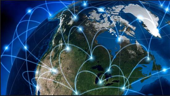 speed-internet