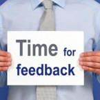 Is Your Employee Feedback Helping or Hindering?