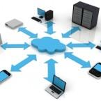 Cloud Computing Security Threats