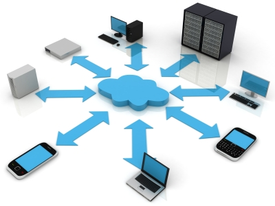 Cloud Computing Security Threats