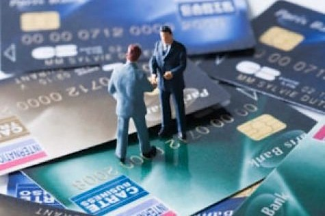 Building small business credit for your company first class business business credit card colourmoves