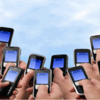 Ten Major Mobile Marketing Mistakes Every Business Must Avoid
