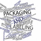 The Legalese of Product Packaging