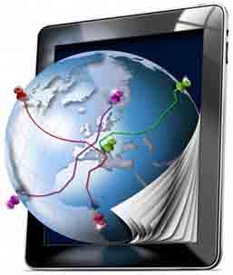 International-Business-Travel