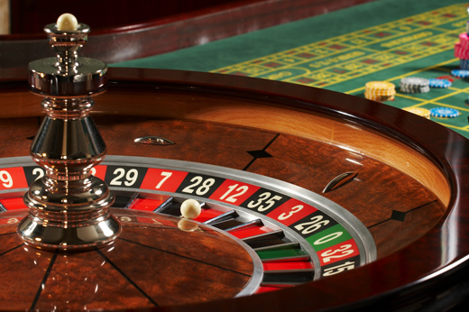 Online_Casino_Roulette
