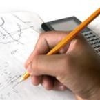 Algebra Help Online