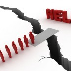 Establish A Business Recovery Guide In The Event Of A Disaster