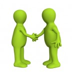 Touch Points: Doing It Right Increases Customer Retention
