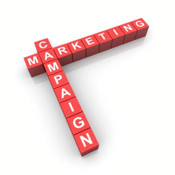 marketingcampaign