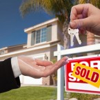 The 8 best tips if you are buying or selling a house in 2013