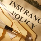 Get Commercial Insurance Policy at Santam