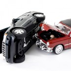 Should You Finance Your Auto Insurance Or Pay It In Full?