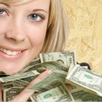 Get Fast Loans and Make Your Life Easier